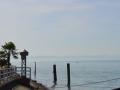 Insel Mainau 019