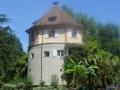 Insel Mainau 033