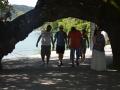 Insel Mainau 057