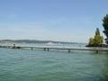 Insel Mainau 068