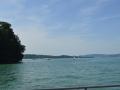 Insel Mainau 071