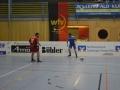 Balingen0026