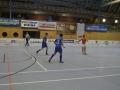 Balingen0028