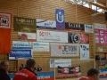 u11-eurocup-002-jpg