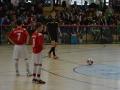 u11-eurocup-003-jpg