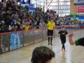 u11-eurocup-009-jpg