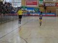 u11-eurocup-010-jpg