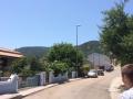 Sardinien 3