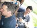 ausflug-2012-033-jpg