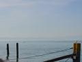 Insel Mainau 018