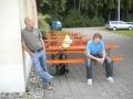 grillfest-2012-001-jpg