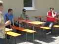 grillfest-2012-022-jpg