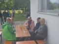 Grillfest 0014