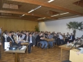 Hauptversammlung0063