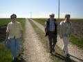 maiwanderung-2012-006-jpg