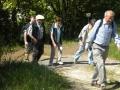 maiwanderung-2012-013-jpg
