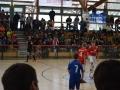 u11-eurocup-005-jpg
