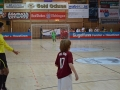 u11-eurocup-015-jpg