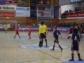 u11-eurocup-016-jpg