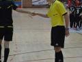 u11-eurocup-019-jpg