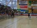 u11-eurocup-020-jpg