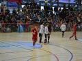 u11-eurocup-026-jpg