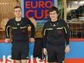 u11-eurocup-031-jpg