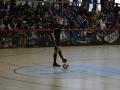 u11-eurocup-034-jpg