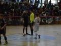 u11-eurocup-035-jpg