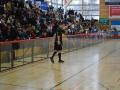 u11-eurocup-036-jpg