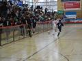 u11-eurocup-037-jpg