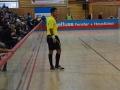 u11-eurocup-039-jpg