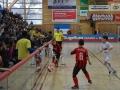 u11-eurocup-040-jpg