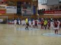 u11-eurocup-041-jpg