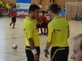 u11-eurocup-043-jpg