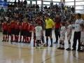 u11-eurocup-046-jpg