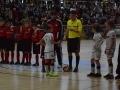u11-eurocup-047-jpg