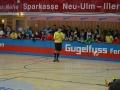 u11-eurocup-049-jpg
