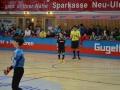 u11-eurocup-050-jpg