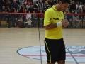 u11-eurocup-052-jpg