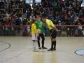 u11-eurocup-053-jpg