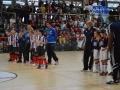 u11-eurocup-055-jpg
