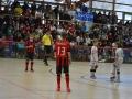 u11-eurocup-057-jpg