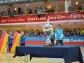 u11-eurocup-059-jpg
