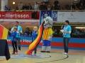 u11-eurocup-060-jpg
