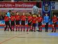 u11-eurocup-061-jpg