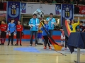 u11-eurocup-062-jpg