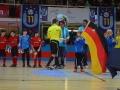 u11-eurocup-063-jpg