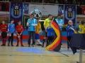 u11-eurocup-064-jpg