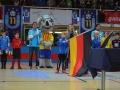 u11-eurocup-066-jpg